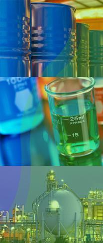 Chemical stockist in uae, uae chemicals | GENOME | Chemicals