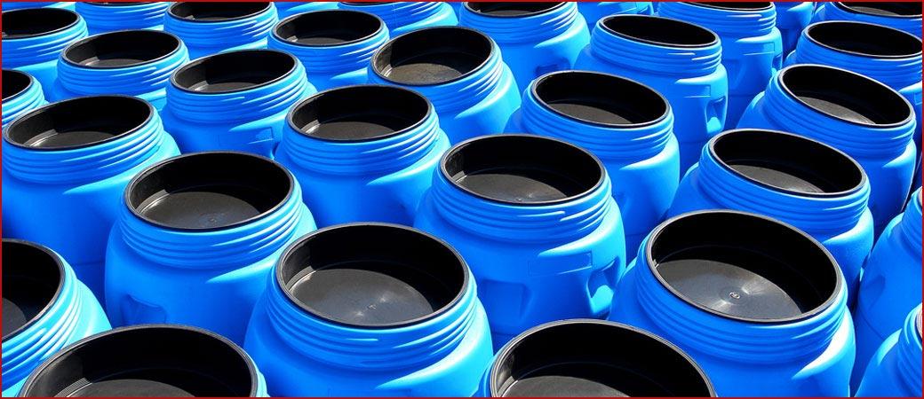 GENOME | Chemicals Suppliers in Dubai, UAE
